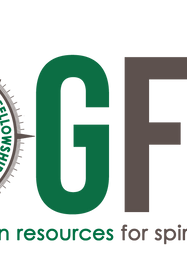 gfin_abbrv_logo.png
