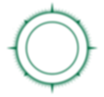 GFIN_icon_blank_green.png