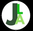 JLA_logo.png