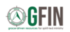 GFI_shorthand_multi.png