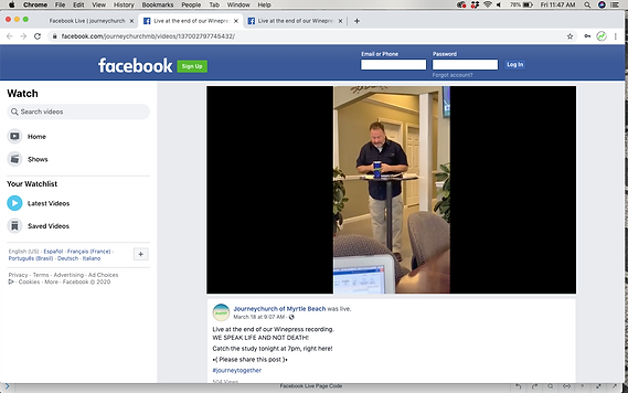 facebooklive-2.png