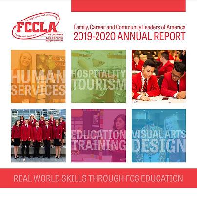 2019-2020 FCCLA Annual Report.JPG