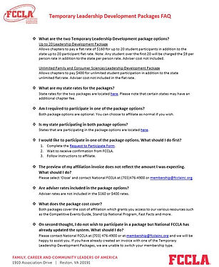 COVID Relief FAQ.JPG