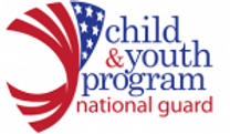 Child-and-Youth-logo.png
