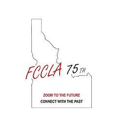 FCCLA 75th Logo.jpg