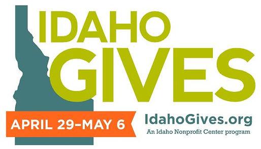 Idaho Gives.JPG