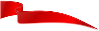 red ribbon.PNG