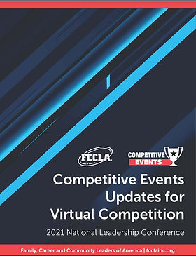 Comp Events Updates 2021.JPG