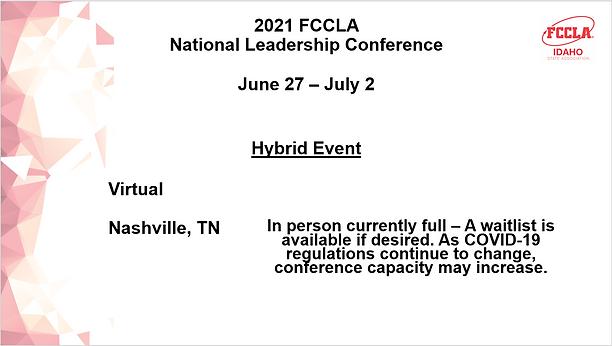 2021 FCCLA NLC Info Meeting Slides.PNG