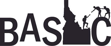 Basic-Logo.jpg