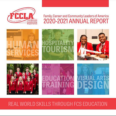2020-2021 Annual Report.JPG