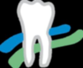 Zahnarzt Sehnde