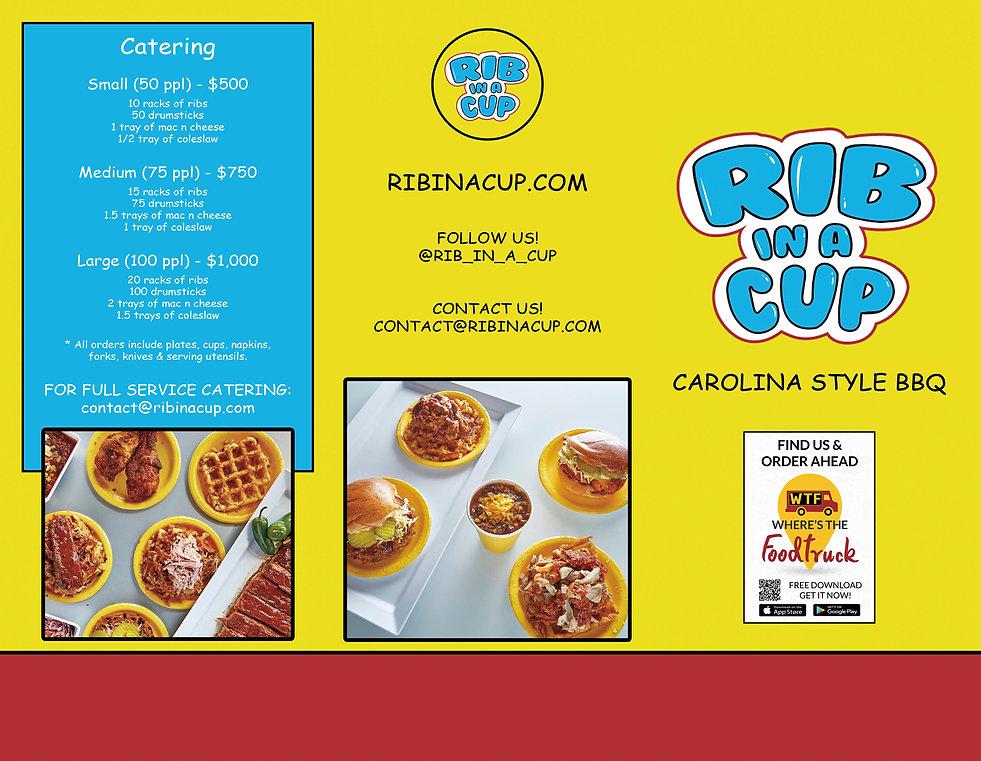 menu front:back.jpg