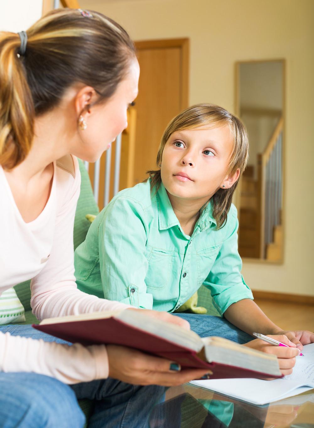 "<a href=""https://www.freepik.com/free-photos-vectors/school"">School photo created by bearfotos - www.freepik.com</a>"