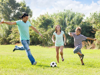 Keeping your kids drug-free during Spring Break