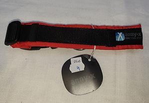 annyx schwarzrot Steckhalsband 4.jpg