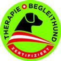 csm_Therapiehund_Logo_4C_d90ba83836.jpg