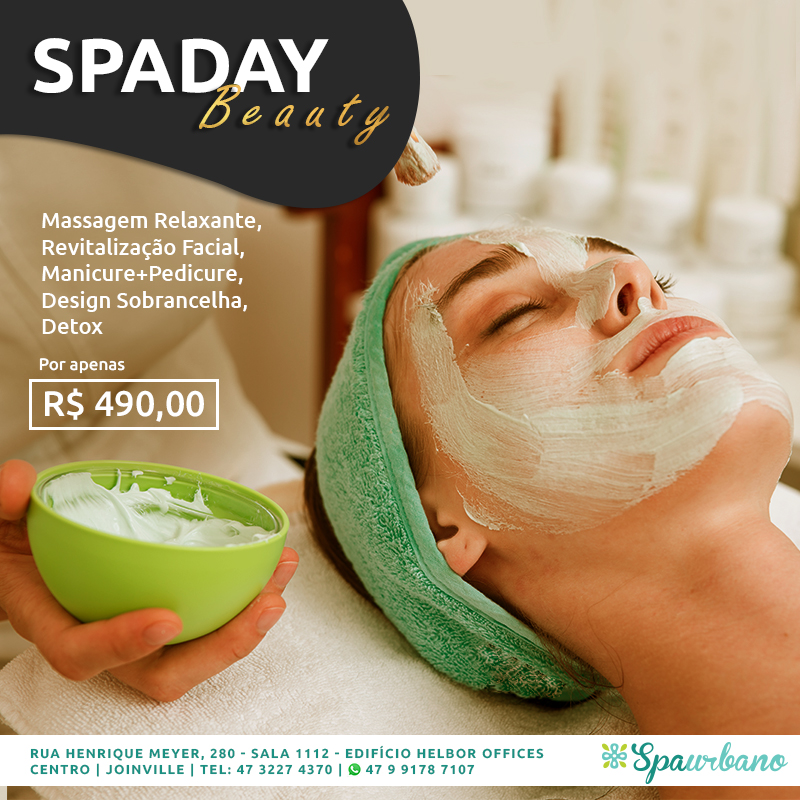 spaday_beauty