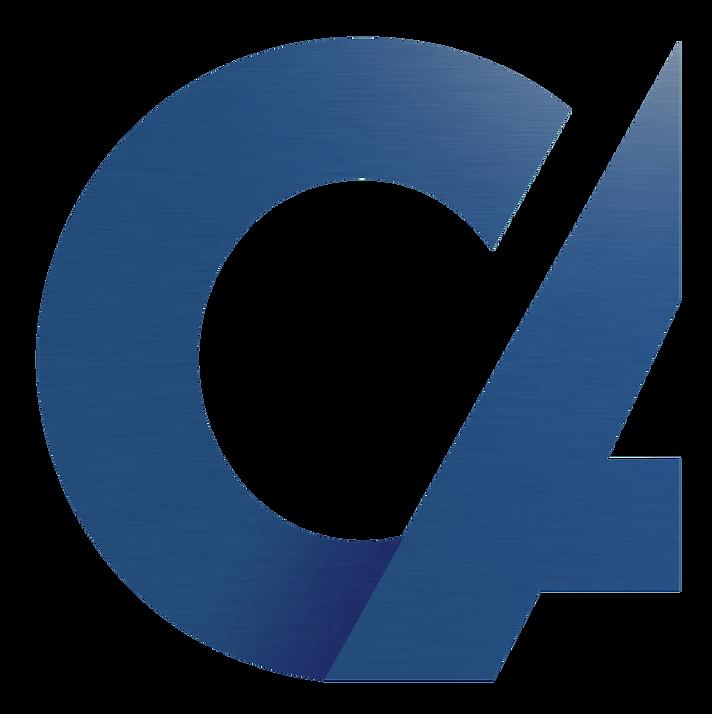 CA Logo Parts Dark 2.png