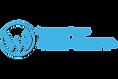498x334-logo2.748.png