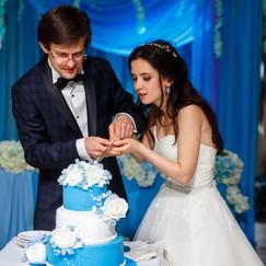 Свадьба 02.06.18-1041.jpg