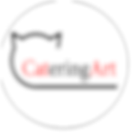 самогон logo.png
