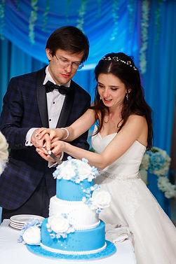 Свадьба 02.06.18-1040.jpg