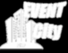 форум ведущих EVENT CITY