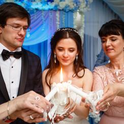Свадьба 02.06.18-1028.jpg