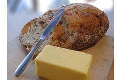 バターナイフはこんなに進化した!