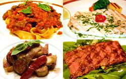 在日イタリア人の唸る!本場のイタリアンが味わえる名店5選