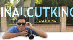 Who's Zach King? ── Vine Star