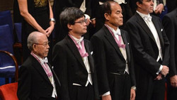 Japan to become more Innovative in a