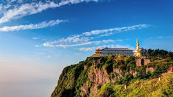 8 Growing Travel distination in Asia