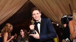 Best dressed men of the Oscars