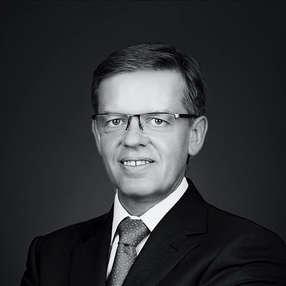 Damian Zech