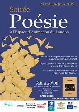 PoesieSoiree190604.png