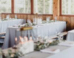 Wild-Sage-Events-Harper-Mountain-Wedding