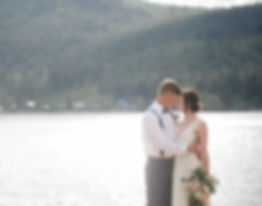 Christie Mickelson Photography-0078.jpg