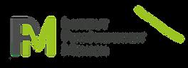 Institut Persönlichkeit Mensch Logo
