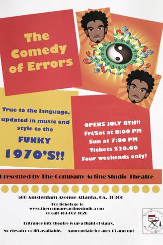 Comedy Of Errors.jpg