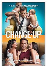 Change Up 4x6.jpg