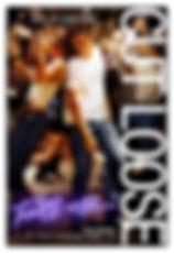 Footloose 4x6.jpg