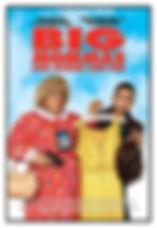 Big Mama 4x6.jpg