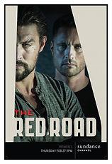 Red Road 4x6.jpg