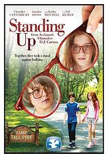 Standing Up 4x6.jpg