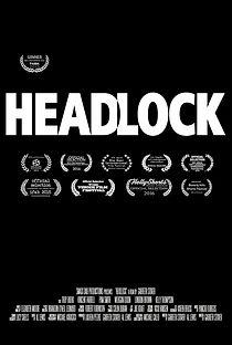 headlock-poster-768x1139.jpg