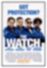 the watch 4x6.jpg