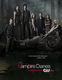 The-Vampire-Diaries-2013-season-4-CW-pos