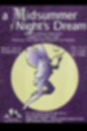 MidSummer Night's Dream.jpg